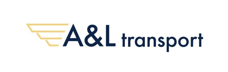 A&L transport s.r.o.
